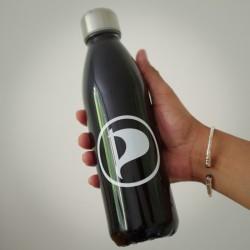 Grand drapeau PP